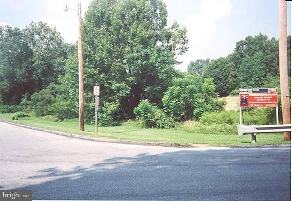 Land for Sale at 11710 Frederick Rd West Friendship, Maryland 21794 United States