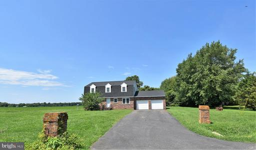 Property for sale at 29756 Piney Hill Rd, Trappe,  MD 21673