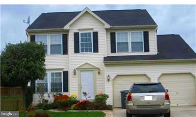 Other Residential for Rent at 32 Meadowlands Ct Forest Hill, Maryland 21050 United States
