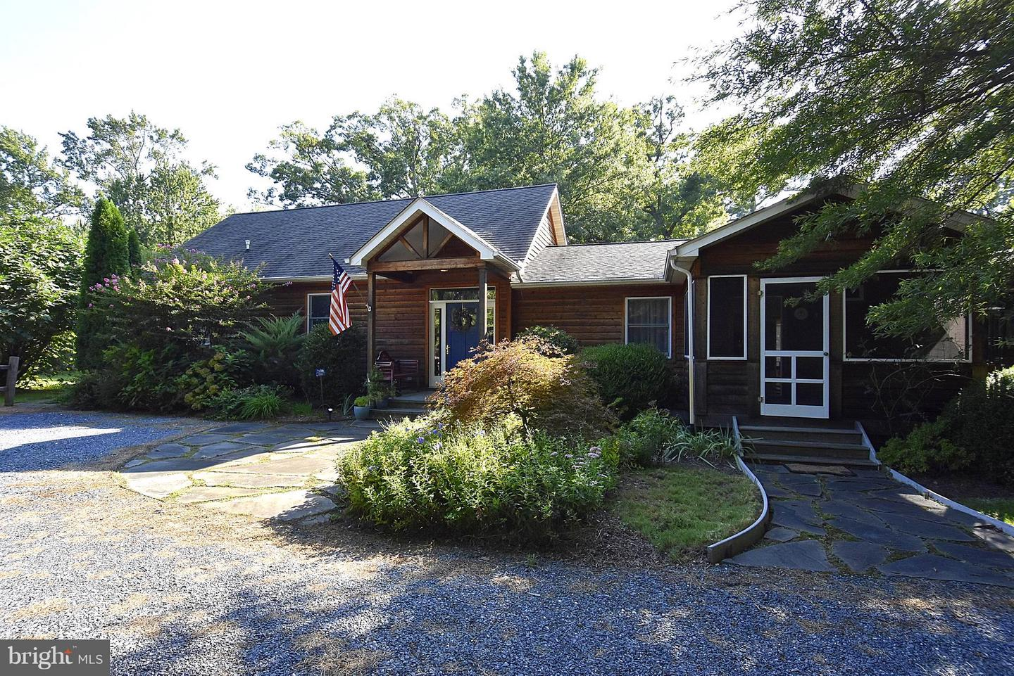 Single Family for Sale at 10545 Miracle House Cir Claiborne, Maryland 21624 United States
