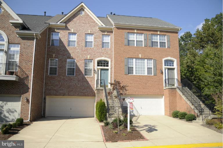 Other Residential for Rent at 1913 Logan Manor Dr Reston, Virginia 20190 United States