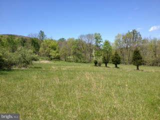 Additional photo for property listing at Nancy Hanks  New Creek, West Virginia 26743 United States