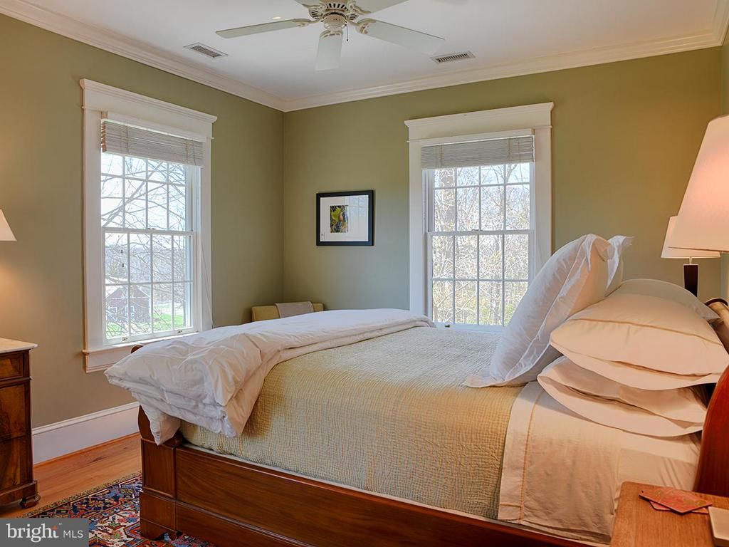 Bedroom - 12256 MONTFORD RD, ORANGE