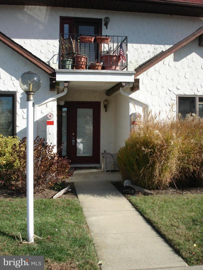Property for Rent at Chester, Maryland 21619 United States