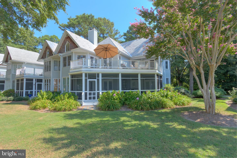 Single Family Homes per Vendita alle ore Deltaville, Virginia 23043 Stati Uniti