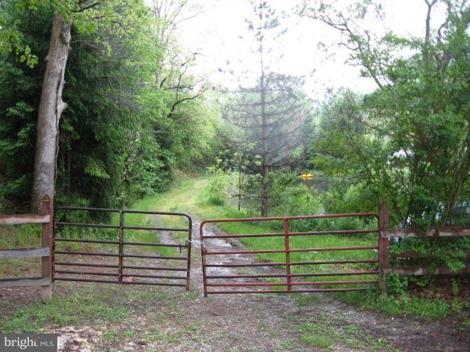 Land for Sale at Leib Rd Parkton, Maryland 21120 United States