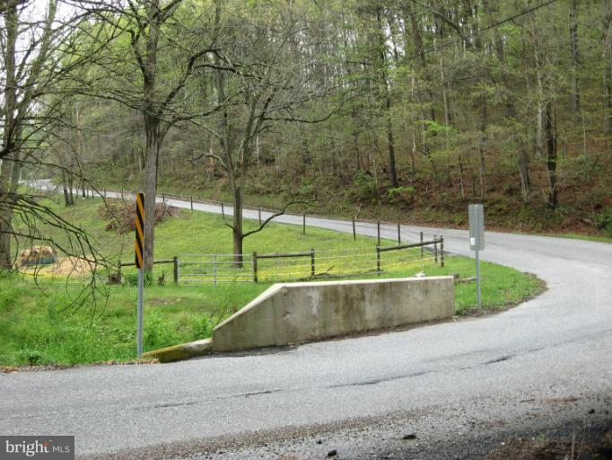 Additional photo for property listing at 2801 Lieb Rd  Parkton, Maryland 21120 United States