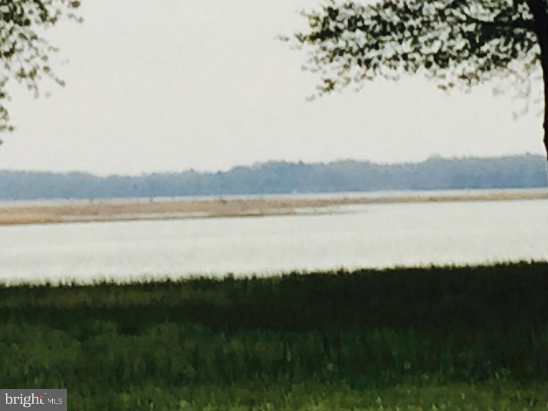 Photo of home for sale at 0 Drakes Marsh, Colonial Beach VA