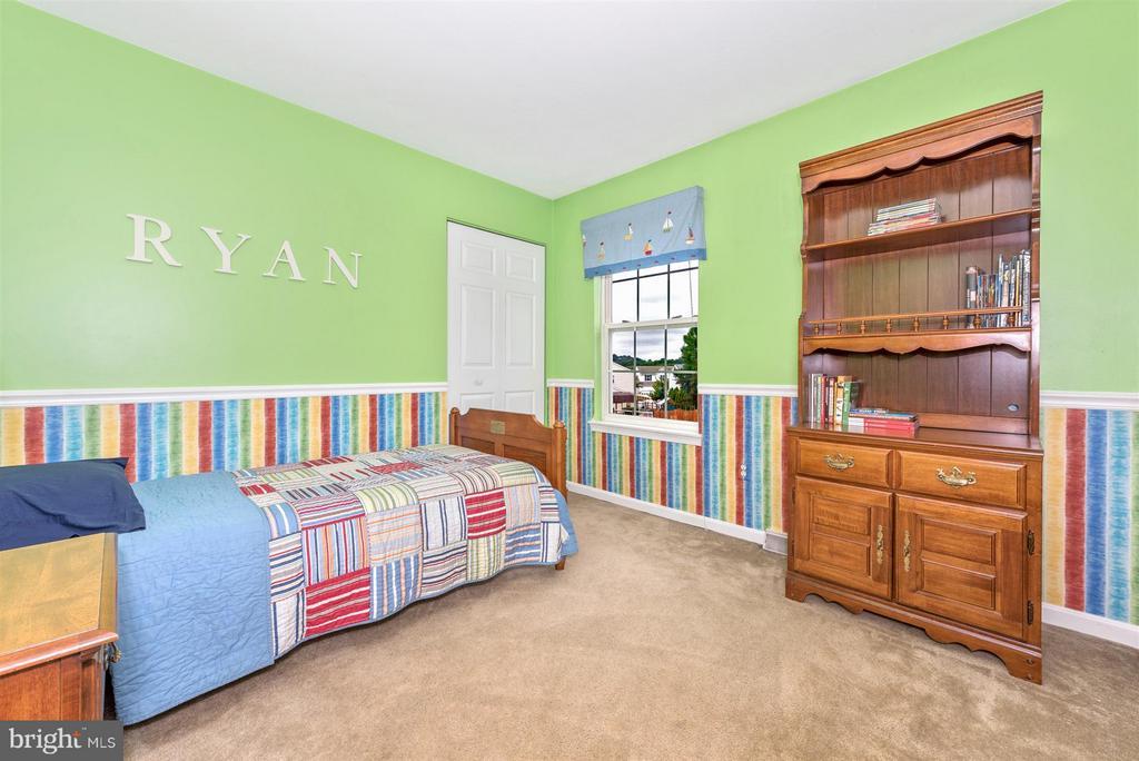 Bedroom - 11150 WORCHESTER DR, NEW MARKET