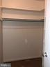 Interior (General) - 2710 MACOMB ST NW #207, WASHINGTON