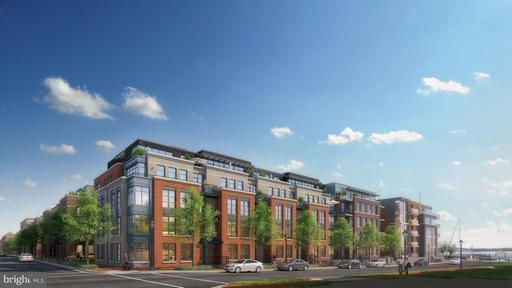 300 SOUTH UNION ST #RESIDENCE 1-303