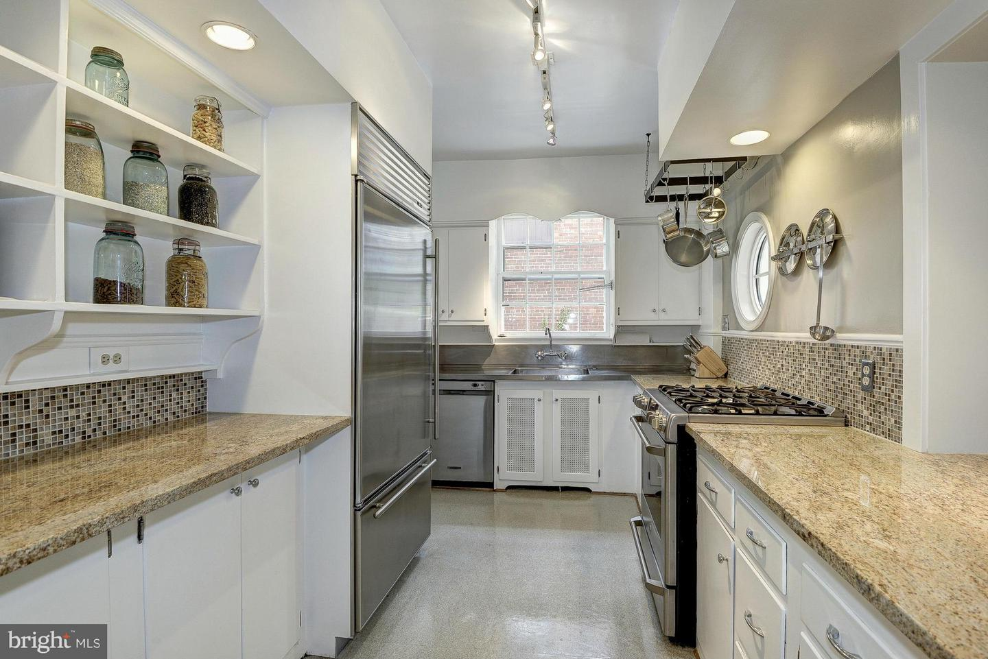 Additional photo for property listing at 3515 Leland Street Chevy Chase, Maryland 20815 United States