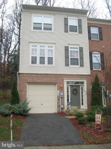 Other Residential for Rent at 120 Riverwatch Dr Indian Head, Maryland 20640 United States
