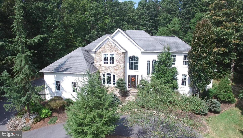 Single Family for Sale at 882 Boyers Rd Harrisonburg, Virginia 22801 United States