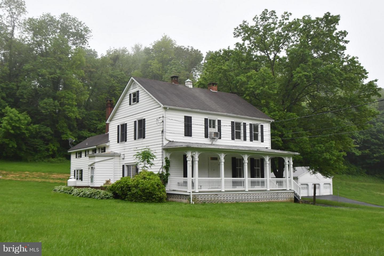 Other Residential for Rent at 310 Bainbridge Rd Port Deposit, Maryland 21904 United States