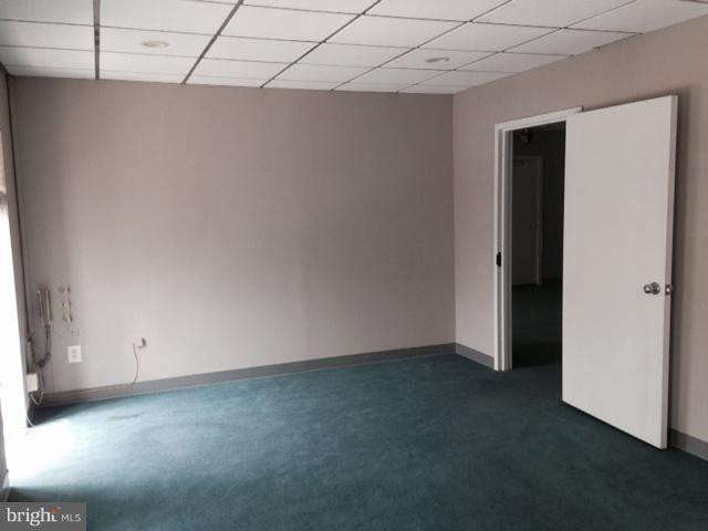 6757sf of interior space - 1729 WISCONSIN AVE NW, WASHINGTON