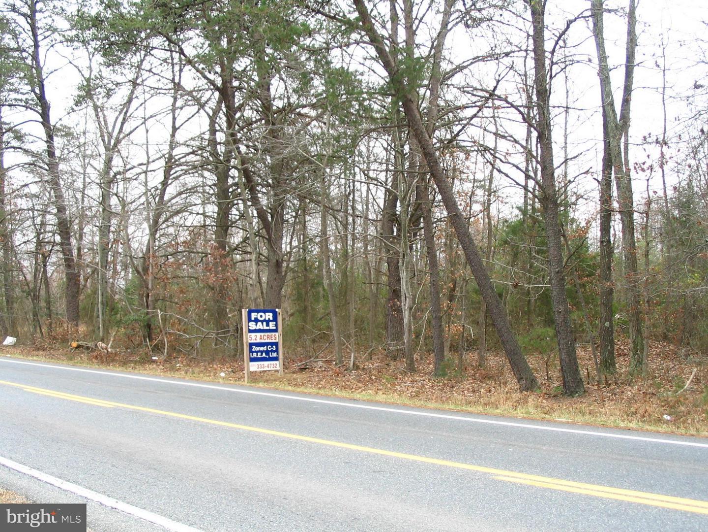 Additional photo for property listing at Morris Rd  Spotsylvania, Virginia 22551 United States