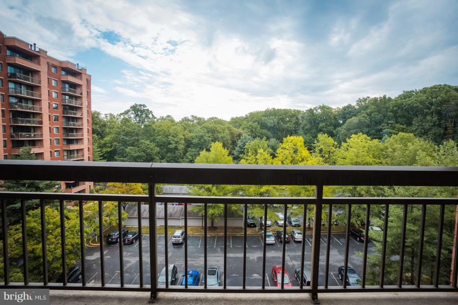Falls Church Homes for Sale -  Gated,  2230  GEORGE C MARSHALL DRIVE  717