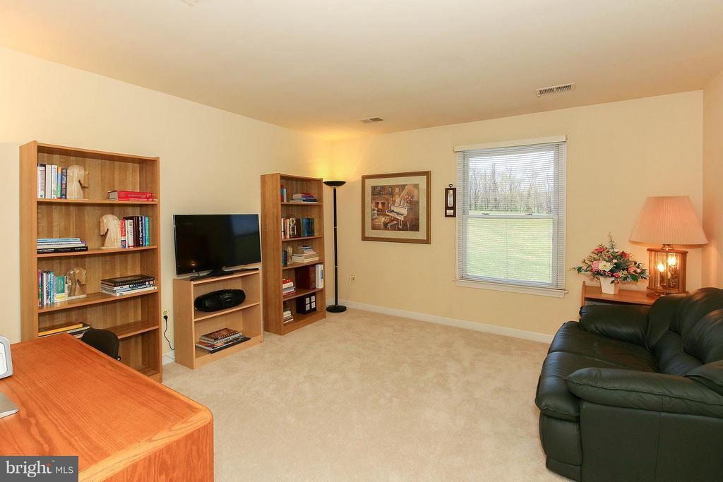 All are VERY large and can fit king sized beds - 42064 BLACK WALNUT LN, LEESBURG