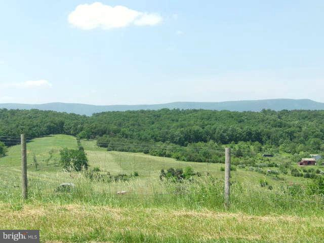 Additional photo for property listing at Senedo Rd.  Mount Jackson, Virginia 22842 United States