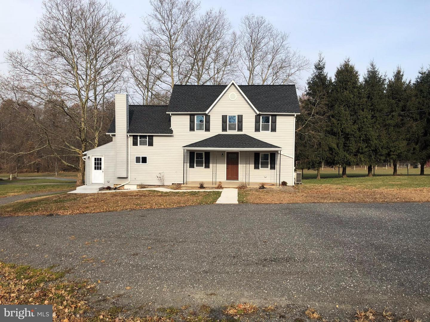 Other Residential for Rent at 3946 Loch Leven Rd Havre De Grace, Maryland 21078 United States