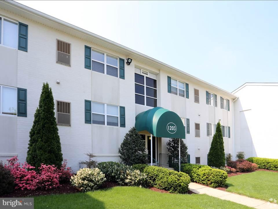 Other Residential for Rent at 1127 Ivy Club Ln Landover, Maryland 20785 United States
