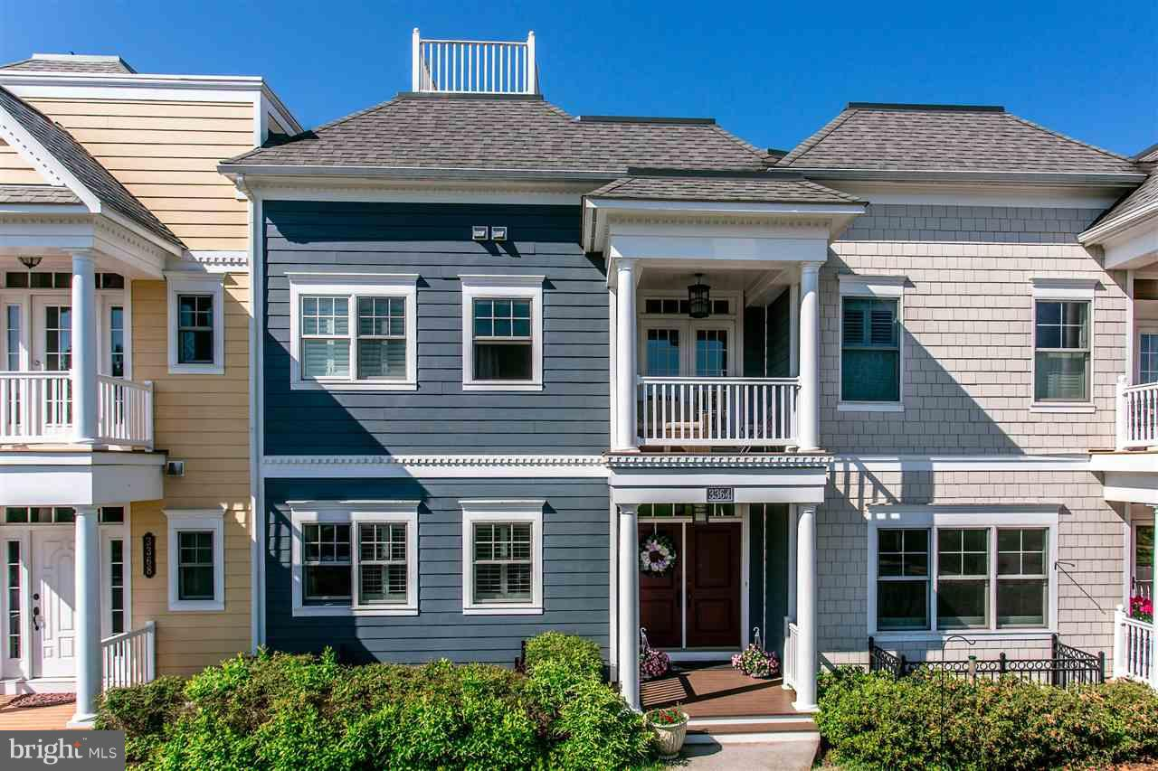 Single Family for Sale at 3364 Charleston Blvd Harrisonburg, Virginia 22801 United States