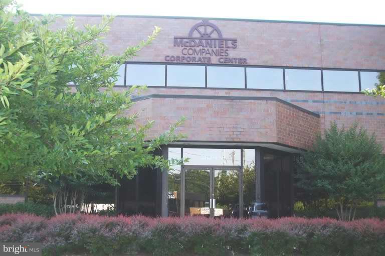 Other Residential for Rent at 9344 Lanham Severn Rd Lanham, Maryland 20706 United States