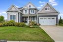 31605 EXETER WAY, LEWES