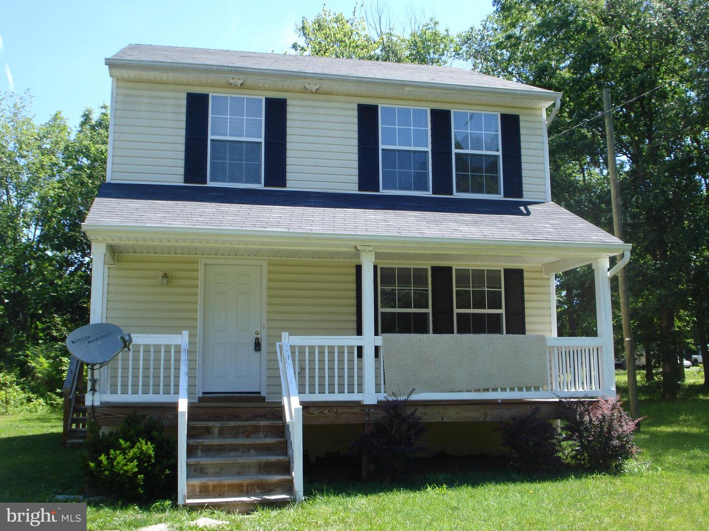 Other Residential for Rent at 12253 Piney Ln Remington, Virginia 22734 United States