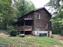 Right sideior (General) - 14551 CREEK LN, WATERFORD