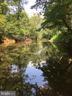 Catoctin Creek - 14551 CREEK LN, WATERFORD