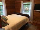 Bedroom 3 - 14551 CREEK LN, WATERFORD