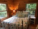 Bedroom 2 - 14551 CREEK LN, WATERFORD
