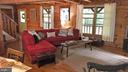 Living Room - 14551 CREEK LN, WATERFORD