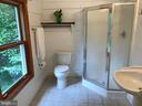 Bath (Master) - 14551 CREEK LN, WATERFORD
