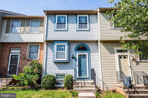 3772 SUDLEY FORD CT