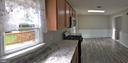 Kitchen - 4829 KEMPAIR DR, WOODBRIDGE