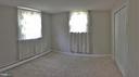 Bedroom #5 on Lower Level - 4829 KEMPAIR DR, WOODBRIDGE