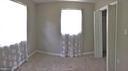 Bedroom #2 - 4829 KEMPAIR DR, WOODBRIDGE