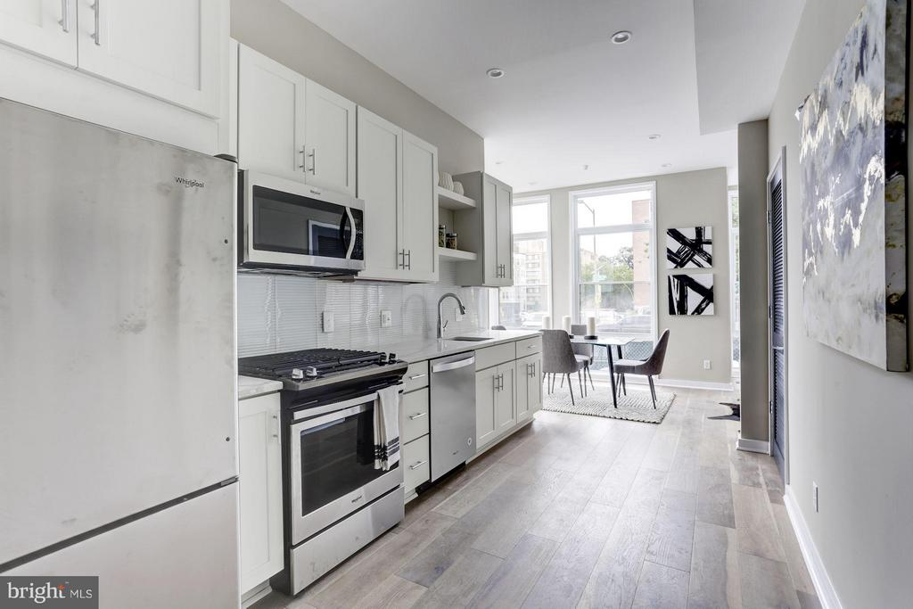 MLS DC10358356 in COLUMBIA HEIGHTS