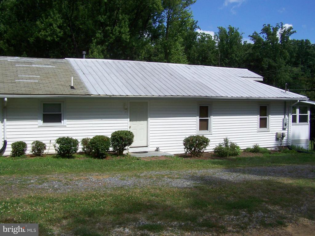 Exterior (General) - 1816 CHERRY HILL RD, DUMFRIES