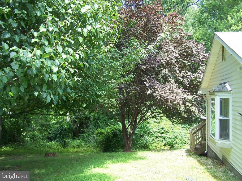 View - 1816 CHERRY HILL RD, DUMFRIES