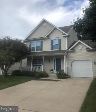 Property for sale at 1009 Viking Ct, Abingdon,  MD 21009