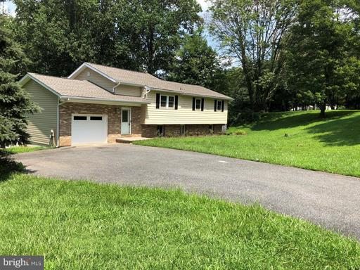 Property for sale at 3417 Kreitler Rd, Forest Hill,  MD 21050