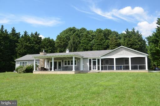 Property for sale at 24181 Old House Cove Rd, Saint Michaels,  MD 21663