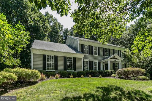 Property for sale at 2615 Gunpowder Farms Rd, Fallston,  MD 21047