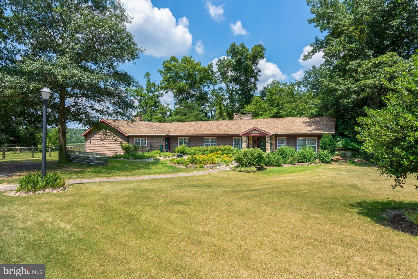 Single Family for Sale at 25369 Harpers Branch Dr Denton, Maryland 21629 United States