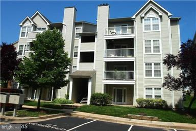 Property for sale at 6330 Bayberry Ct #801, Elkridge,  MD 21075