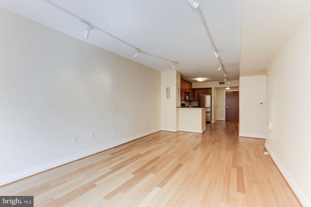 Interior (General) - 915 E ST NW #1011, WASHINGTON